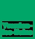 YLB-Logocarré-RVB.png
