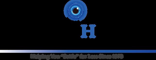 rbh_Full Logo.png