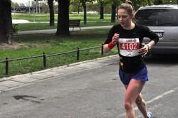 Maraton (129)