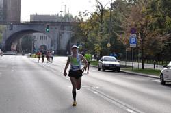 Maraton Warszawski (324)
