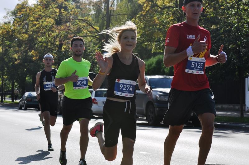 Maraton Warszawski (42)
