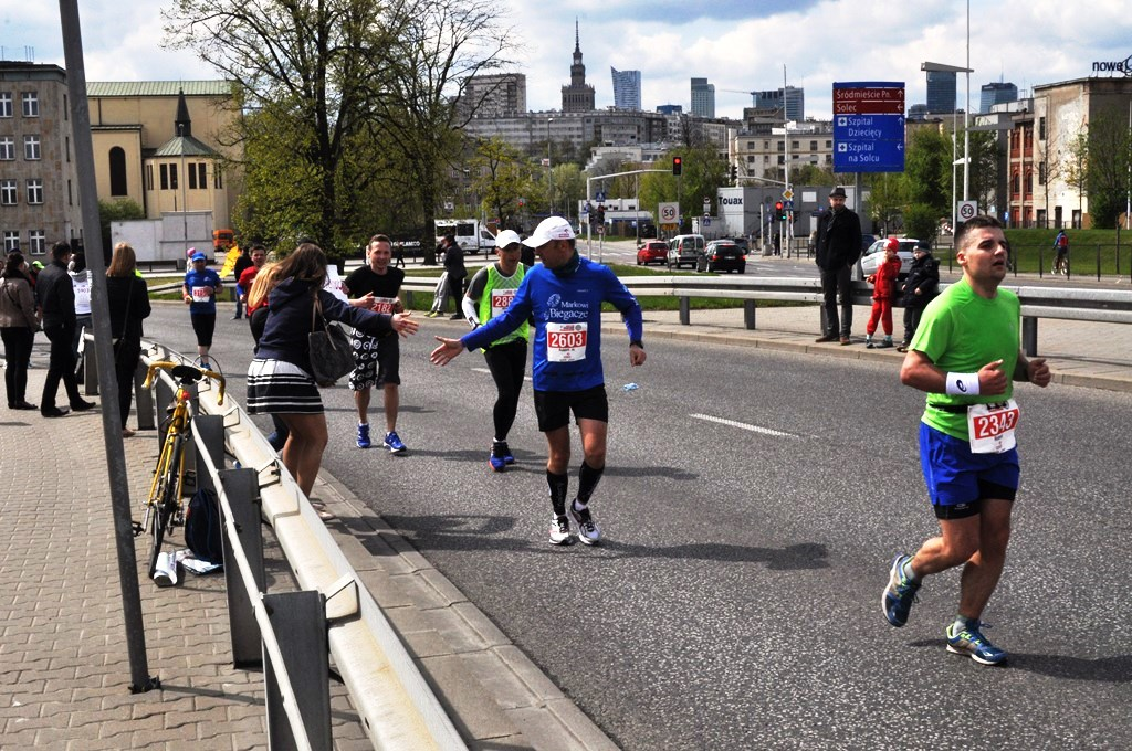Maraton (73)