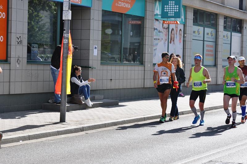 Maraton Warszawski (301)