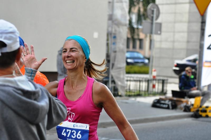 Maraton Warszawski (411)