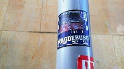 Magdeburg10