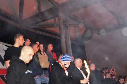 Pireus marzec 2011 (55).JPG