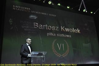 IS_Gala_Sportowców_Warszawy_(61).jpg