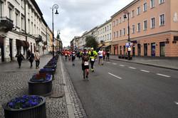 Maraton (12)