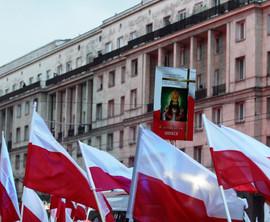 Marsz Niepodległości (61).jpg