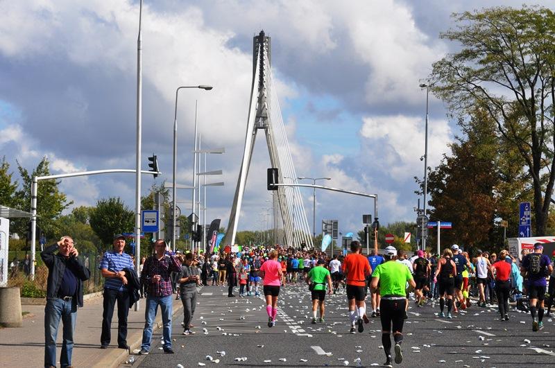 Maraton Warszawski (193)