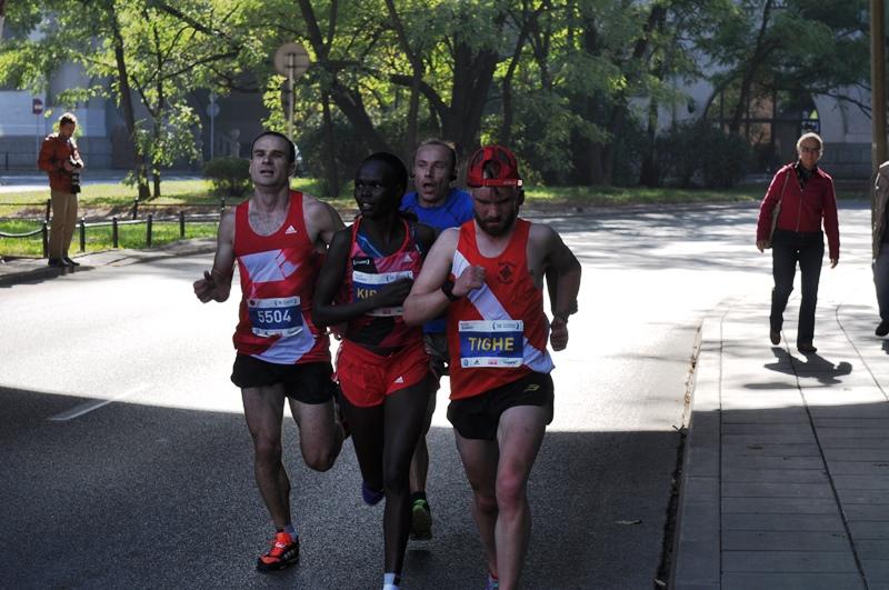 Maraton Warszawski (21)
