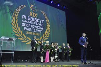 IS_Gala_Sportowców_Warszawy_(82).jpg