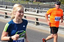 Maraton Warszawski (91)