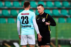 GKS Katowice - Hutnik Kraków (142).jpg