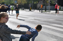 Maraton Warszawski (392)