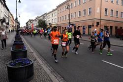 Maraton (13)