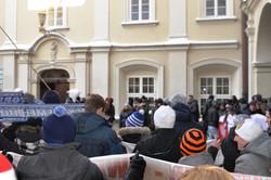 IX_Patriotyczna_Pielgrzymka_Kibiców_(13)