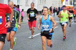 Maraton Warszawski (402)