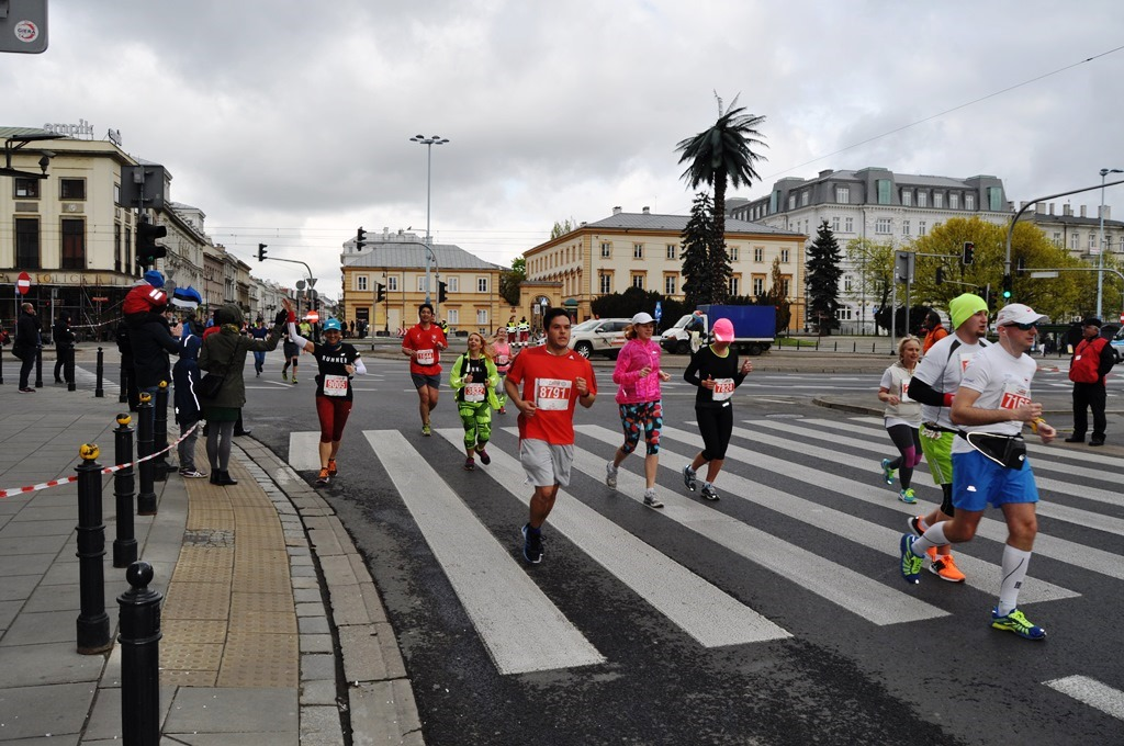Maraton (47)