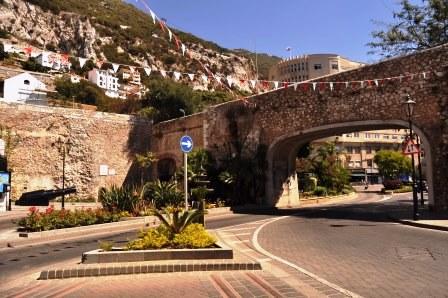 Gibraltar (190)