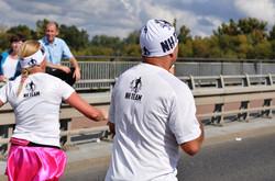 Maraton Warszawski (374)