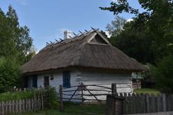 Białowieża 2021 (210).JPG