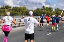 Maraton Warszawski (424)