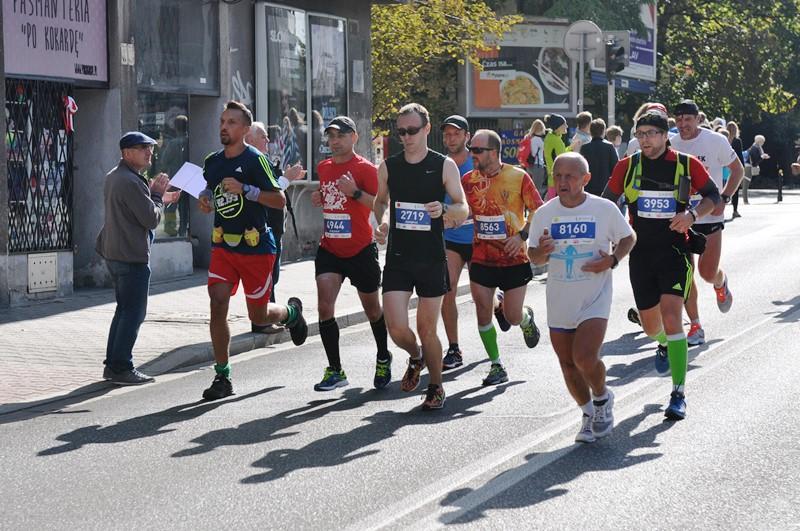 Maraton Warszawski (233)