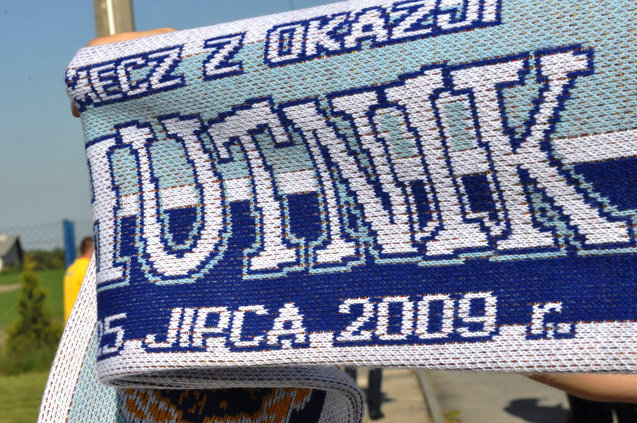 Osiek2012 (71).JPG