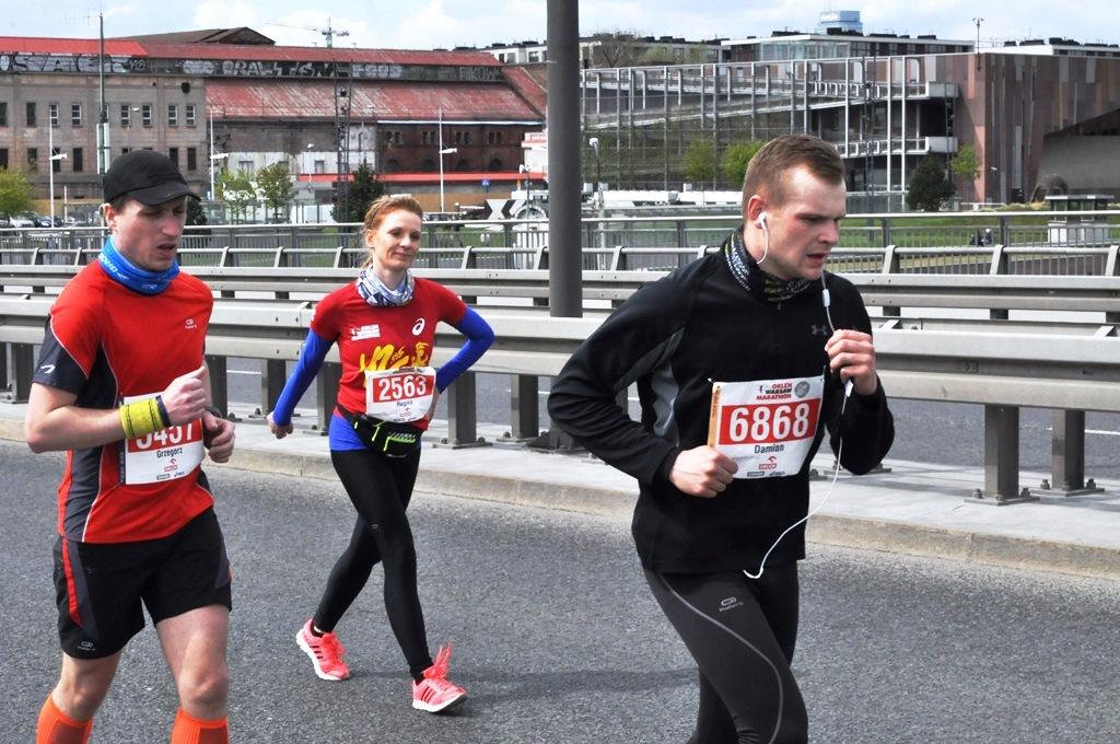Maraton (89)