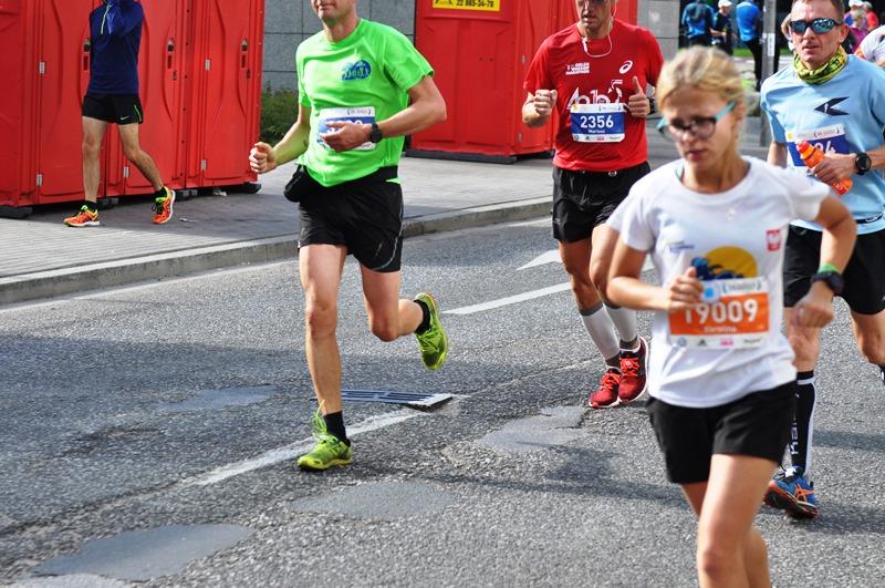 Maraton Warszawski (341)