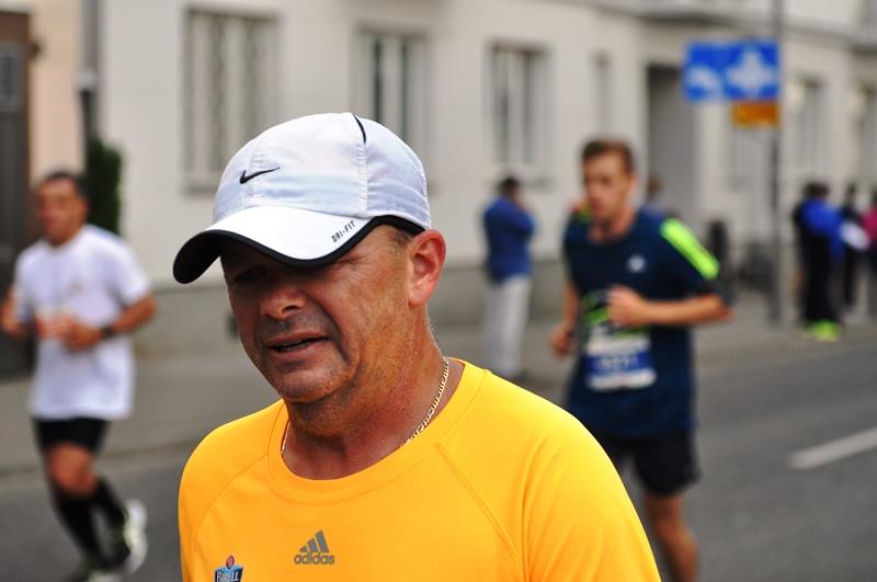 Maraton Warszawski (391)