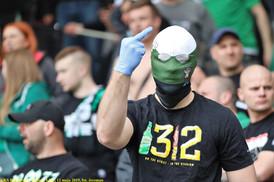 GKS Bełchatów - Widzew Łódź (85).jpg