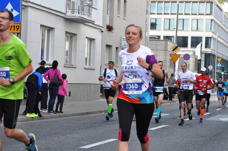 Maraton Warszawski (344)
