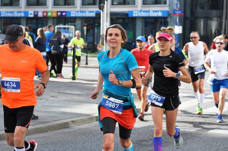 Maraton Warszawski (23)