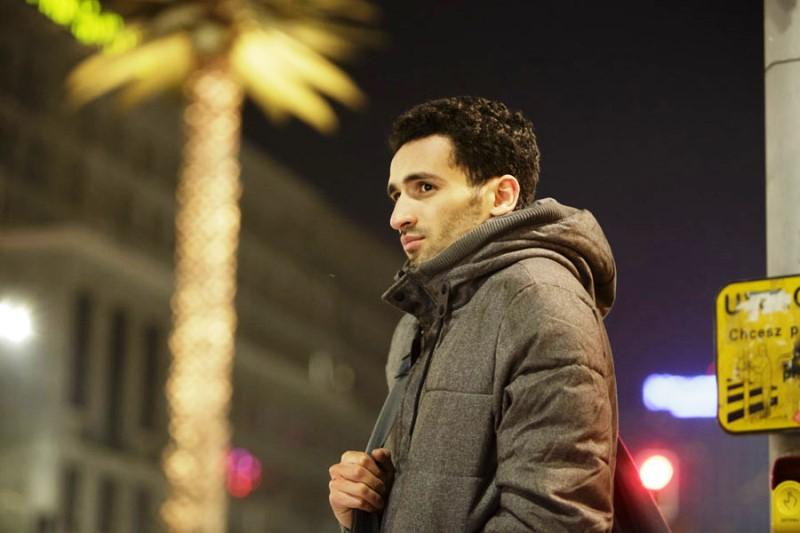 Hassan Akkouch2