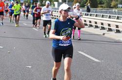 Maraton Warszawski (261)