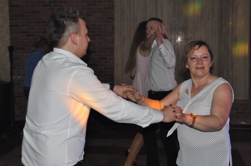 ŚlubAgaty (82)