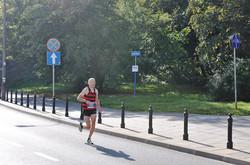 Maraton Warszawski (383)