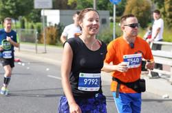 Maraton Warszawski (364)