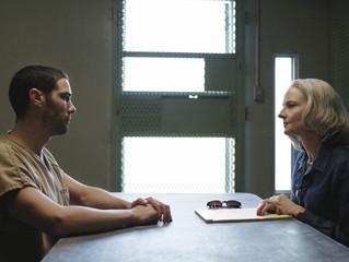 """""""Mauretańczyk"""" – więzień Guantanamo (ocena 7/10)"""