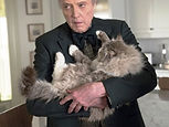 Christopher Walken2