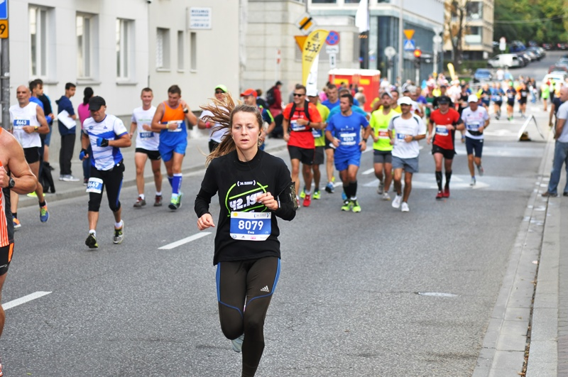 Maraton Warszawski (72)