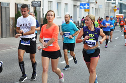 Maraton Warszawski (54)