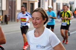 Maraton Warszawski (419)
