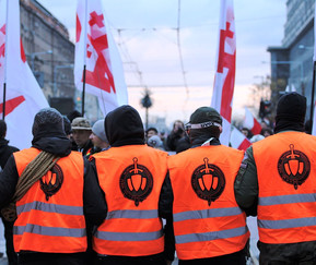 Marsz Niepodległości (46).jpg
