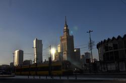 Warszawa (12)
