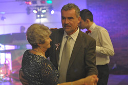 ŚlubAgaty (60)