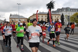 Maraton (46)
