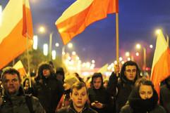 Marsz Niepodległości (87).jpg